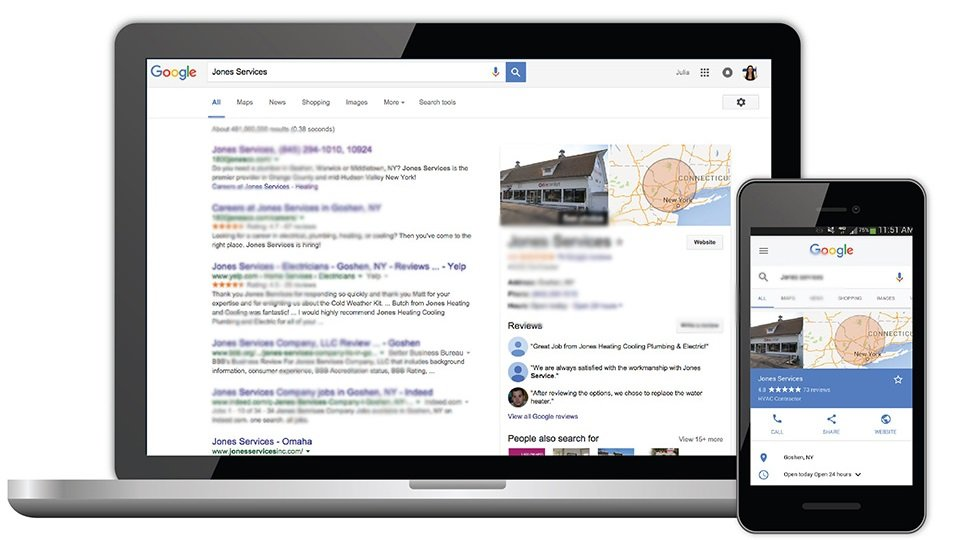 SEO-First-Page-Google-Rankings-5